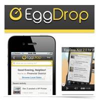 Egg Drop!