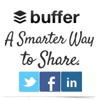 BufferApp.com