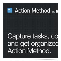 ActionMethod.com