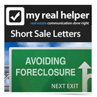Marketing Letters for Short Sales