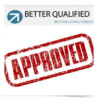 BetterQualified.com