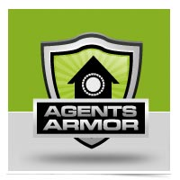 Agents Armor for iOS