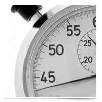 Impart value in 5 seconds.