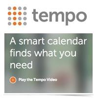 Image of Tempo.ai icon.
