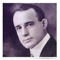 Image of Napoleon Hill