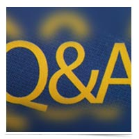 Image of Q&A