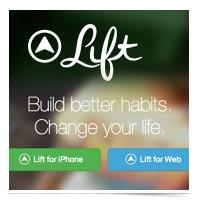 Image of LIFT logo.