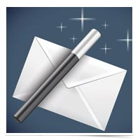 Image of email magic