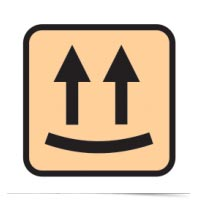 Moving Tips Logo