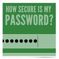 Is Your Password Strong Enough? | Tuesday Tactics produced
