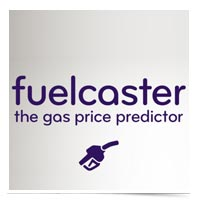 Fuelcaster logo