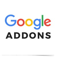 Google Add-ons