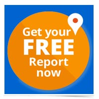 Free Report Icon