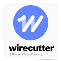 Wirecutter Logo