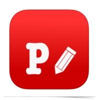 Phonto Logo.