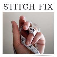 Stitchfix Logo.