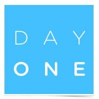 DayOne Logo