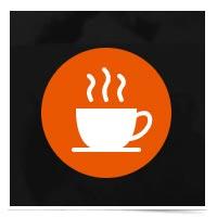 My Morning Routine Logo.