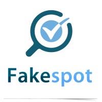 Fakespot Logo.