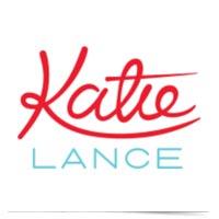 Katie Lance logo.