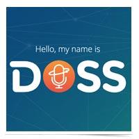 AskDOSS Logo.