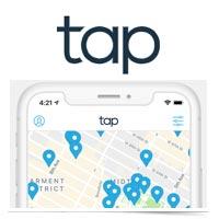 Tap app.